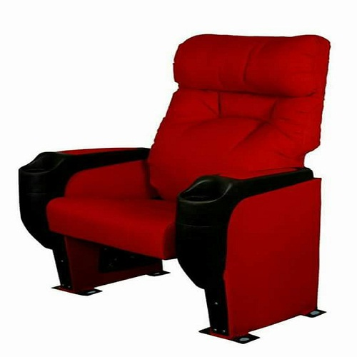 Groovy Urja Seats All Types Of Chair Manufacturers Andrewgaddart Wooden Chair Designs For Living Room Andrewgaddartcom